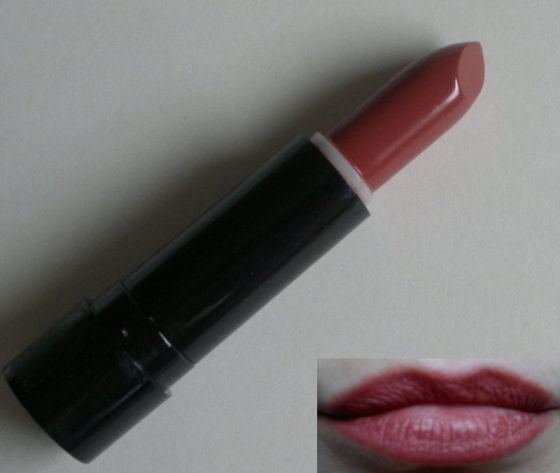 Miss Beauty Lipstick 360 Heather