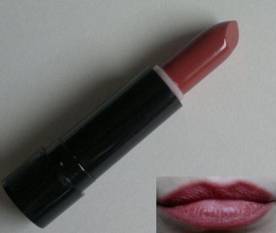 Miss Beauty Lipstick 360 Heather