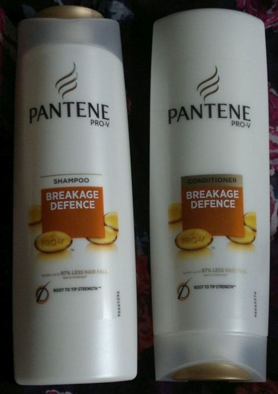 pantene-breakage-defence