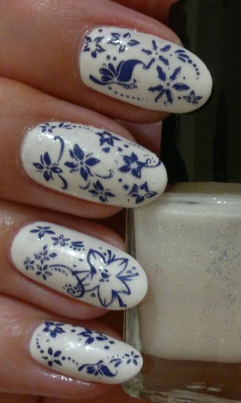 112015 MUA White Wash plus Stamping111