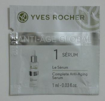 YR sample Anti Age Global Serum2