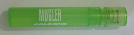 Thierry Mugler Mugler Cologne
