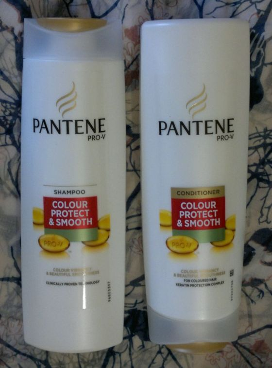 pantene-colour-protect-smooth