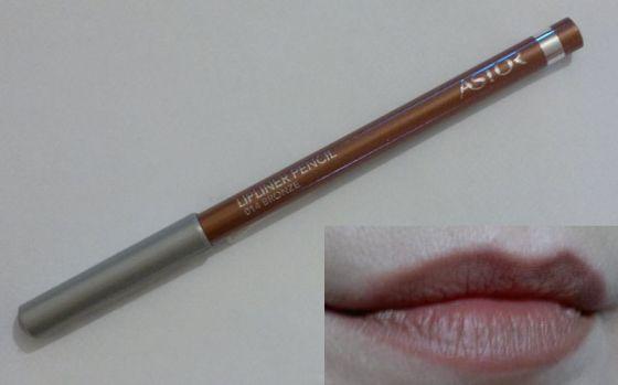 astor-lip-liner-014-bronze-1