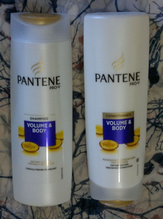 pantene-volume-body