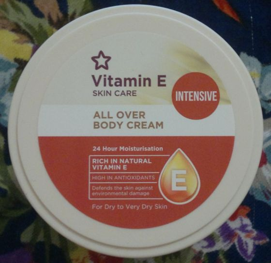 superdrug-vitamin-e-intensive-cream