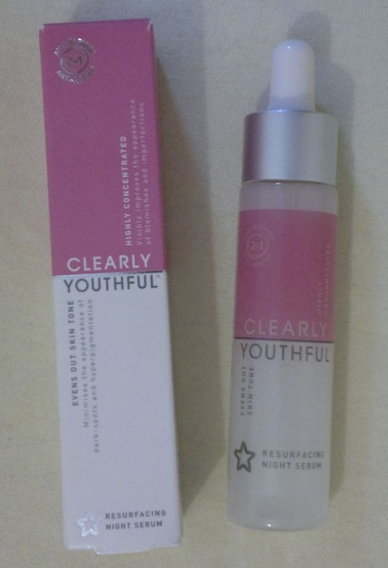 superdrug-clearly-youthful-night-serum