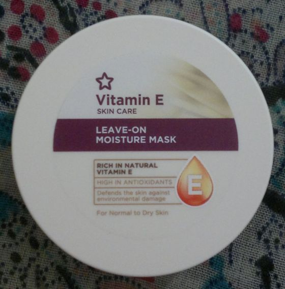 superdrug-vitamin-e-mask