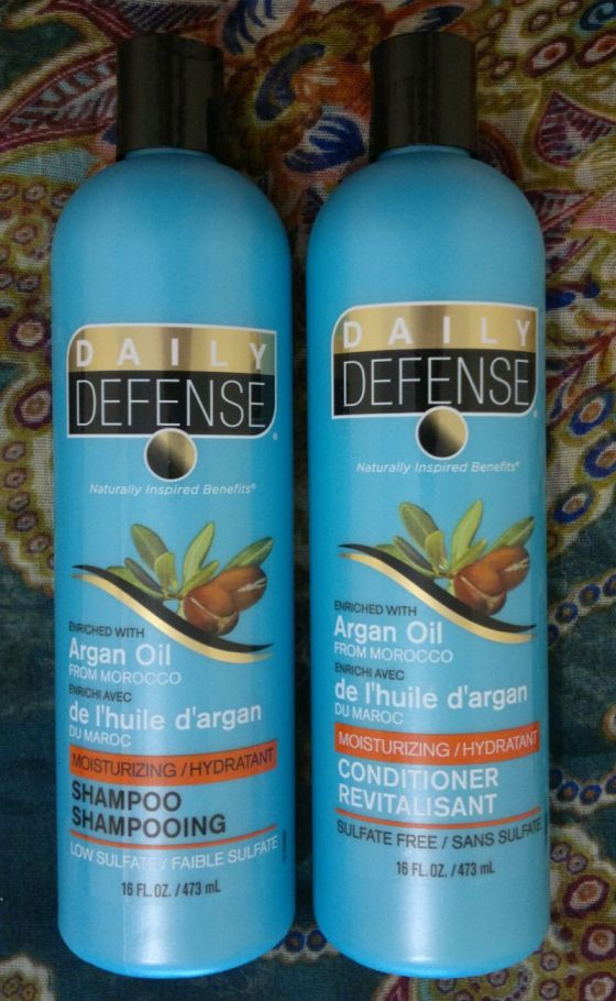 daily-defense-argan-oil