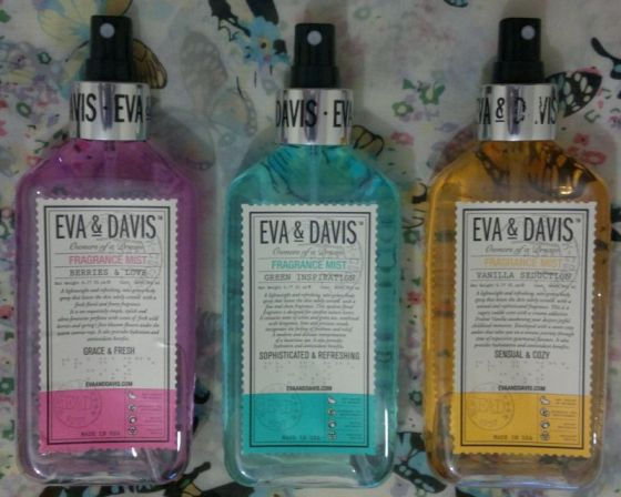 eva-davis-fragrance-mists