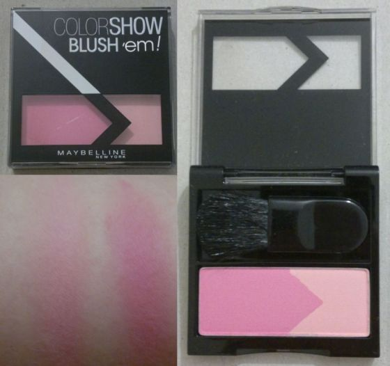 maybelline-blush-em-light-pink-4