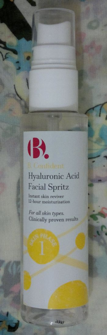 superdrug-b-hyaluronic-acid-facial-spritz