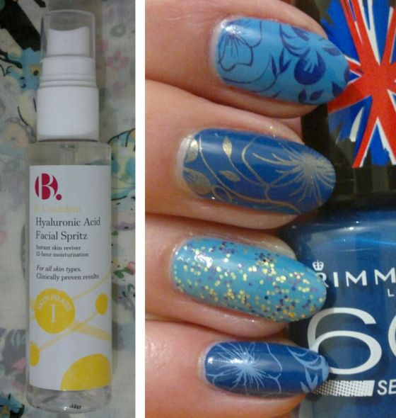 b-hyaluronic-spitz-and-nails