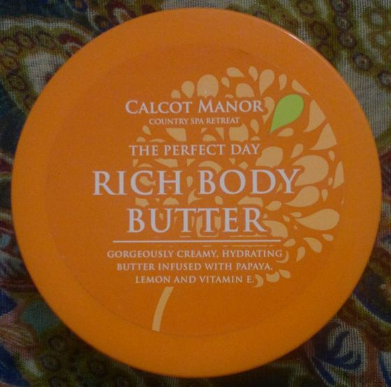 calcot-manor-rich-body-butter