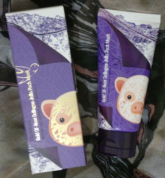 elizavecca-collagen-jella-pack