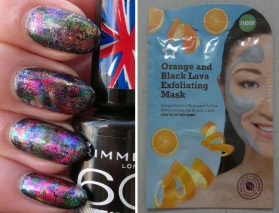 nails-mask-3