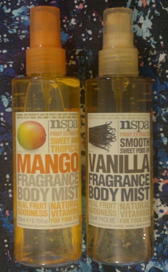 nspa-mango-vanilla