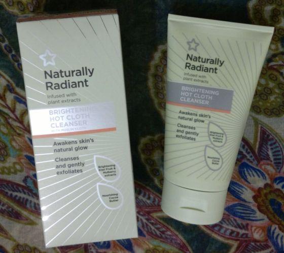 superdrug-naturally-radiant-hot-cloth-cleanser