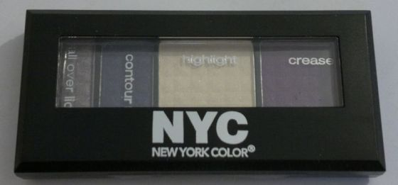 nyc-metro-quartet-eyeshadow-796b-queens-boulevard-1